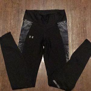 Under Armour Pants - Underarmour leggings